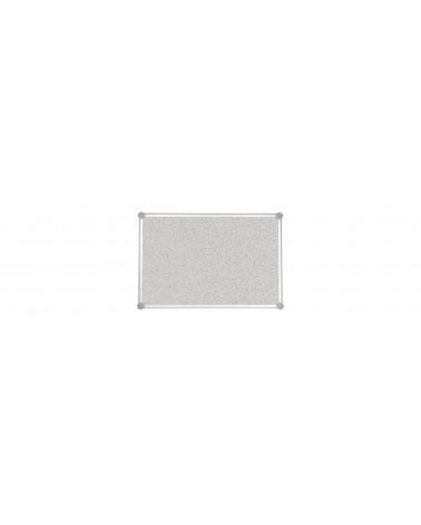 Pinnboard 2000 Pro, Struktur Grau